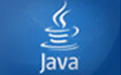 Java学习之路